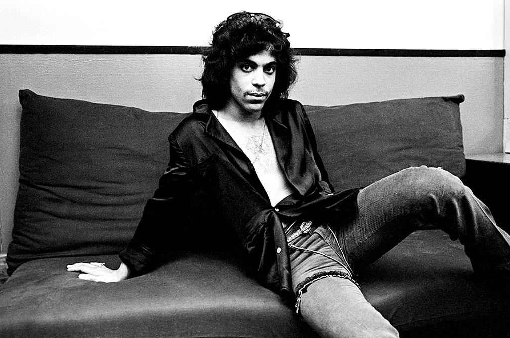 prince5_1980