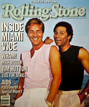 miami_vice_cover_blog2